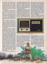 Electronic Games March 1983 pp.95