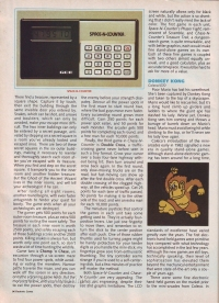 Electronic Games March 1983 pp.96