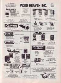 Electronic Games March 1983 pp.99