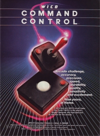 Electronic Games March 1983 pp.9