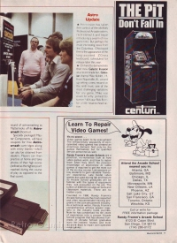 Electronic Games may 1982 pp.11
