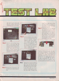 Electronic Games may 1982 pp.13