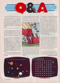 Electronic Games may 1982 pp.14