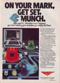 Electronic Games may 1982 pp.15