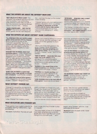 Electronic Games may 1982 pp.17