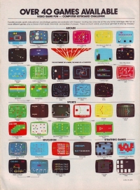 Electronic Games may 1982 pp.18