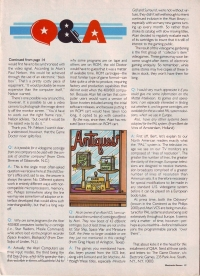 Electronic Games may 1982 pp.19