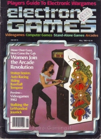 Electronic Games may 1982 pp.1