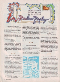 Electronic Games may 1982 pp.20