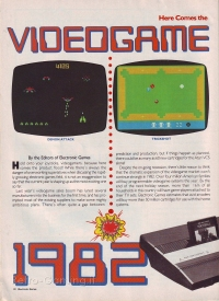 Electronic Games may 1982 pp.22