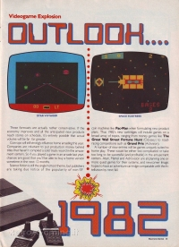 Electronic Games may 1982 pp.23