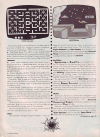 Electronic Games may 1982 pp.24