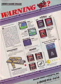 Electronic Games may 1982 pp.25