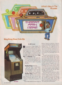 Electronic Games may 1982 pp.26