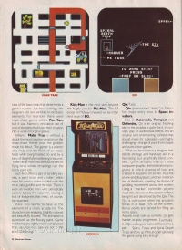 Electronic Games may 1982 pp.28