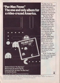 Electronic Games may 1982 pp.29