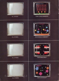 Electronic Games may 1982 pp.2