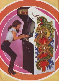 Electronic Games may 1982 pp.30