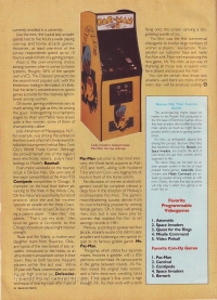 Electronic Games may 1982 pp.32