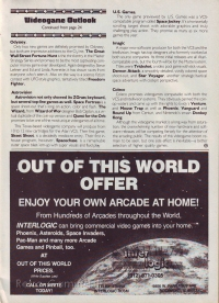 Electronic Games may 1982 pp.33