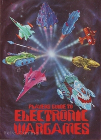 Electronic Games may 1982 pp.35