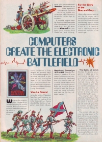 Electronic Games may 1982 pp.38