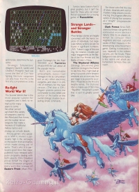 Electronic Games may 1982 pp.39