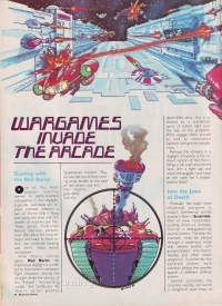 Electronic Games may 1982 pp.40