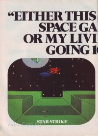 Electronic Games may 1982 pp.42