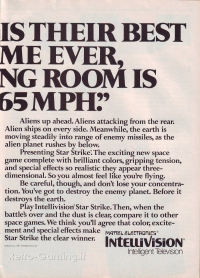 Electronic Games may 1982 pp.43