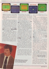 Electronic Games may 1982 pp.45