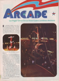 Electronic Games may 1982 pp.46