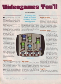 Electronic Games may 1982 pp.48