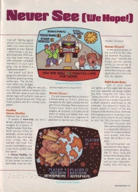 Electronic Games may 1982 pp.49