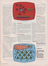 Electronic Games may 1982 pp.50