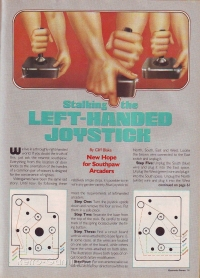 Electronic Games may 1982 pp.51