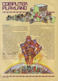 Electronic Games may 1982 pp.52