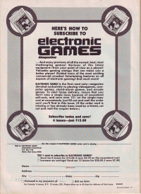 Electronic Games may 1982 pp.56