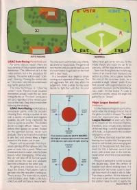 Electronic Games may 1982 pp.59