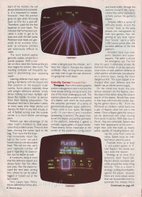 Electronic Games may 1982 pp.60