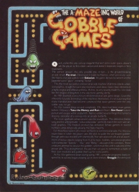 Electronic Games may 1982 pp.62