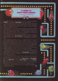 Electronic Games may 1982 pp.63