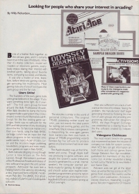 Electronic Games may 1982 pp.64