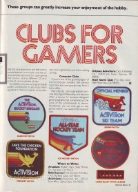Electronic Games may 1982 pp.65