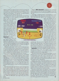 Electronic Games may 1982 pp.68