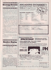 Electronic Games may 1982 pp.69