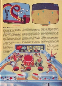 Electronic Games may 1982 pp.71