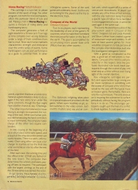 Electronic Games may 1982 pp.72
