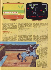 Electronic Games may 1982 pp.73