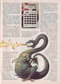 Electronic Games may 1982 pp.75